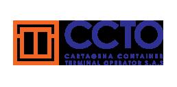 logo-ccto.png